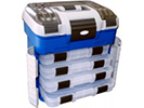 Carp Tackle Boxes & Bags