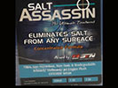 Salt Assassin
