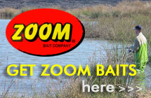 Get your zoom baits here