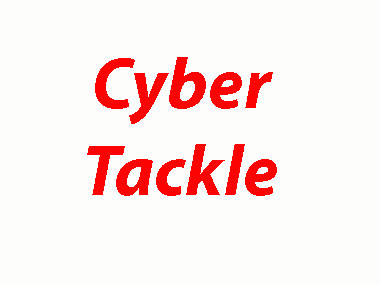 Cyber Tackle